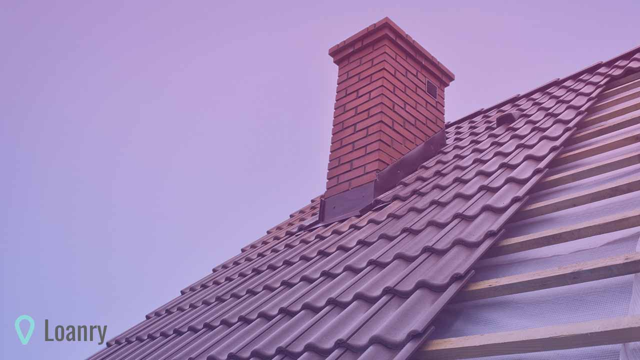 A Leak Proof Guide on How to Finance a Roof Repair