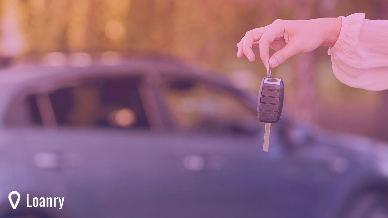How to Drive into No Credit Score Car Finance Options