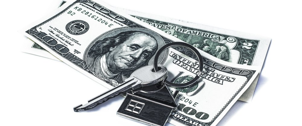 Make Rent with a Loan for Rent Payments