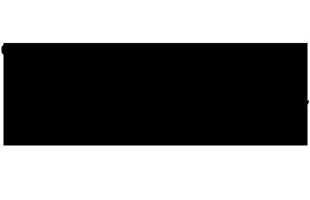Accury Logo