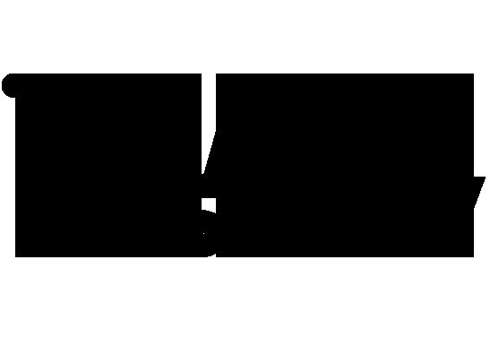 Billry Logo