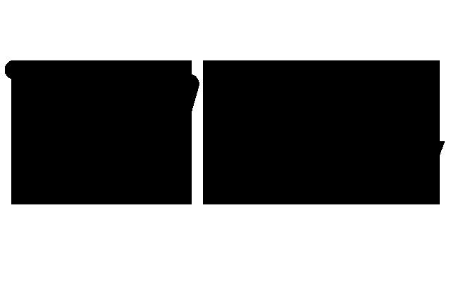Cashry Logo