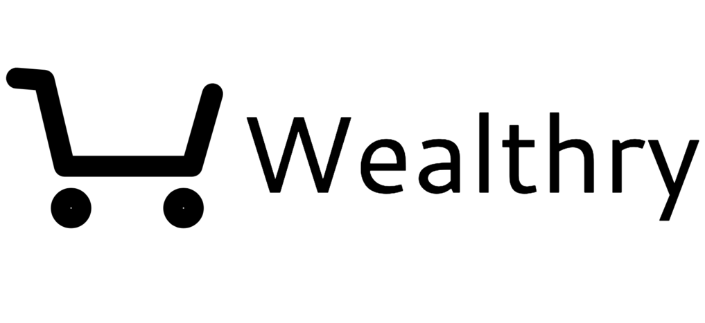 Wealthry Logo