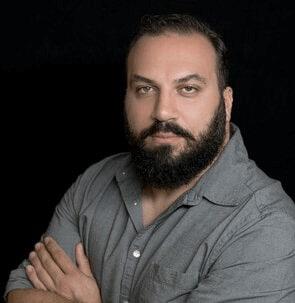 Gevorg Ablabutyan